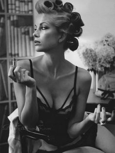Beware - my page will contain nude classic pin up models. Just Girly Things, Boudoir Photography, Fashion Photography, Poses, Up Girl, Madame, Lady, Beauty Women, Sexy Lingerie