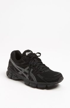 ASICS®  GT-1000™  Running Shoe (Women) available at  Nordstrom 5245a5ef3ed
