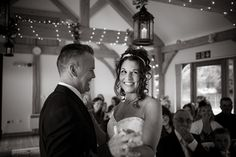 Sam & Rob The Ceremony (76).jpg