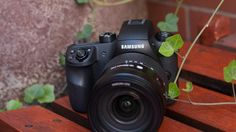 Everything you need to know about the Samsung NX1, including impressions and analysis, photos, video, release date, prices, specs, and predictions from CNET.