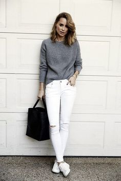 tips-to-wear-ripped-jeans-with-style-2