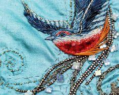 admirez-la-minutie-des-magnifiques-broderies-des-costumes-de-game-of-thrones2