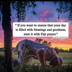 Prayer Quotes, Quran Quotes, Hindi Quotes, Islamic Inspirational Quotes, Islamic Quotes, Allah Loves You, Arabic Memes, Quran Surah, Love In Islam