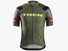 Perfectly combining function and fashion, the Specter Jersey features fine Profila Dry fabric for a comfortable feel and a greater overall ride experience. Dig deeper in technical fabrics that perform