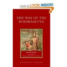 The Way of the Bodhisattva by Shantideva. A great book on the bodhichitta principle. Great for Buddhists and non-Buddhists alike. Especially good for those interested in Buddhism and spirituality.