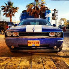 The Collest Mopar Muscle Videos at: http://hot-cars.org