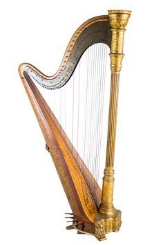 D G Gut String Version Good D G Gut String Upright Double Bass Gut String E1