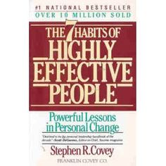 One of the books that help you realign organization's goals or individual goals (mission statement) into a action plan.