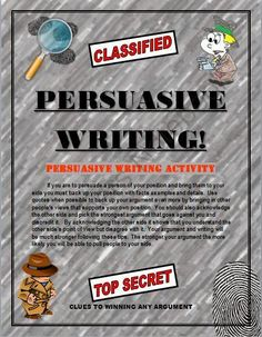 5-10 Rules for writing and completing a sucessful essay?