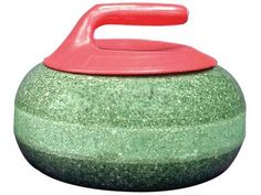 Curling, Live For Yourself, Tableware, Dinnerware, Tablewares, Dishes, Place Settings
