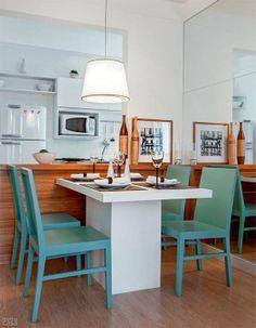 cozinha+sala