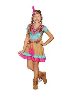 pocahontas halloween costume indian pocahontas halloween costume native and accessories pinterest pocahontas halloween costume pocahontas costume - Native American Costume Halloween