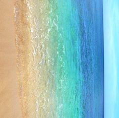 Google Image Result for http://pigcos.soest.hawaii.edu/piccp/joomla/images/stories/open_ocean_330.jpg