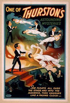 Free Vintage Posters, página web para descargar posters vintage de Publicidad, Viajes, Películas, Deportes. Todos en alta calidad y gratis