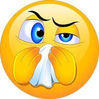 cold smiley at DuckDuckGo Smiley Emoji, Sick Emoji, Emoji Love, Cute Emoji, Funny Emoji Faces, Emoticon Faces, Animated Emoticons, Funny Emoticons, Emoji Images