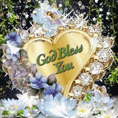 God Bless You animated friend good morning good day blessings greeting beautiful day friend greeting religious greeting god bless you lovely day friend wishes spiritual greeting