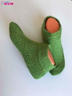 15 dakikalık çeyizlik patik yapımı Crochet Videos, Baby Knitting Patterns, Fingerless Gloves, Arm Warmers, Projects To Try, Sewing, Crocheting, Flora, Angel