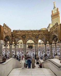Islamic Calligraphy, Saudi Arabia, Barcelona Cathedral, Signage, Muslim, Religion, Louvre, Spirituality, Architecture