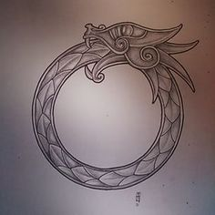 traditional viking tattoos - Google Search