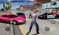 Grand Gangster Vegas Mafia City Mod Apk Unlimited Money Download  Grand Gangster: Vegas Mafia City v1.0.3 Mod Apk Unlimited Money Enter the city of vice and sin in Grand Gangster: Vegas Mafia City – steal cars, roam free in Vegas Mafia City Auto 5 and go up against rival gangs to rise up to the top. Grand Gangster offers ample auto theft possibilities – steal... http://freenetdownload.com/grand-gangster-vegas-mafia-city-mod-apk-unlimited-money-download/
