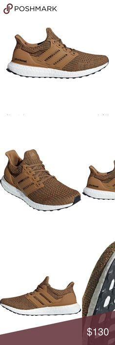 acd9876945c 52 Best Adidas Ultra Boost Shoes images in 2019