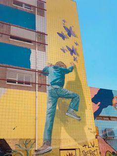 I miei consigli per godersi al meglio la città del divertimento Tel Aviv, Miami, Baseball Cards, Palestine
