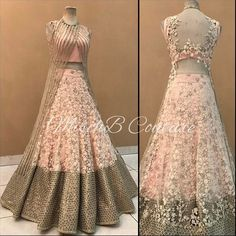 Please what's app/call us on Book ur orders now ✔ Tag ✔ Invite your friends this Page ✔… Indian Wedding Outfits, Bridal Outfits, Indian Outfits, Bridal Dresses, Indian Gowns Dresses, Pakistani Dresses, Indian Designer Outfits, Designer Dresses, Lehnga Dress
