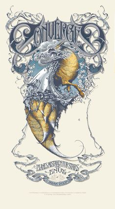 Illustrations by Aaron Horkey