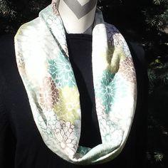 Got to stay warm http://ift.tt/1IvgFED #DesignedbybrendaH #etsy #etsyonsale #etsyshop #etsyshopowner #etsyhunter #etsypromo #etsyprepromo #etsyseller #giftsforher #handcrafted #handmade #etsylove #shopetsy #handmadewithlove #gifts #fashionista #scarves