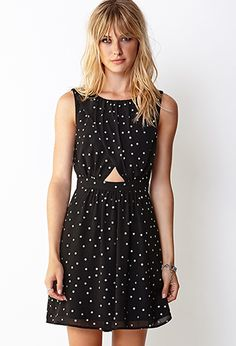 Forever 21 is the authority on fashion & the go-to retailer for the latest trends, styles & the hottest deals. Shop dresses, tops, tees, leggings & more! All Black Dresses, Cute Dresses, Vintage Dresses, Dresses For Work, Summer Dresses, Floral Dresses, Pretty Outfits, Beautiful Outfits, Pretty Clothes