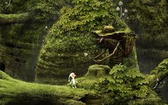 http://samorost3.net/img/thumb/samorost-3-mushrooms-02.jpg