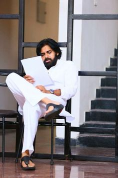 Gopi Full Hd Pictures, Galaxy Pictures, Hd Photos, Pawan Kalyan Wallpapers, Dhoni Wallpapers, 8k Wallpaper, Galaxy Wallpaper, Star Images, Hd Images