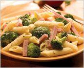 Dreamfields Pasta's Salsa Verde Pork & Pasta Stew | Glorious Soups ...