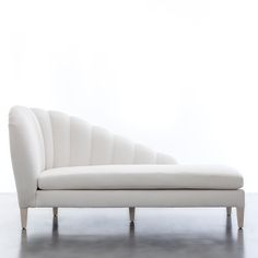 Guinevere Chaise | Shine by S.H.O.  Contact Avondale Design Studio for more information on any of the products we feature on Pinterest.