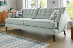 Paloma Sofa Sofology Cheap Sectional Sleeper Sofas 38 Best Finalists Images Lounges 3 Seater Bonus Rooms Osca