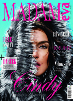Editing Websites, List Of Magazines, Album Songs, Cindy Crawford, Profile Photo, 50 Fashion, Cover Photos, Album Covers, Supermodels