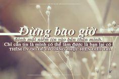 Top những câu nói hay về quan niệm sống đầy ý nghĩa - http://www.blogtamtrang.vn/top-nhung-cau-noi-hay-ve-quan-niem-song-day-y-nghia/