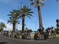 Tour de France 2013 Nizza