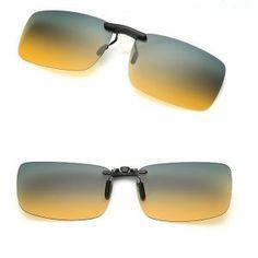 Okuliare pre šoférov alebo okuliare na šoférovanie sú v poslednej dobe Ray Bans, Sunglasses, Style, Sunnies, Shades, Wayfarer Sunglasses