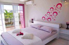 Villa Luxe Guadeloupe - Chambre 3
