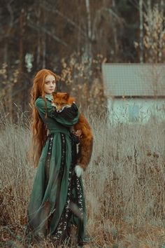 Community wall photos - The photo - Fantasy Photography, Portrait Photography, Nature Photography, Pretty People, Beautiful People, Princess Aesthetic, Character Aesthetic, Poses, Belle Photo