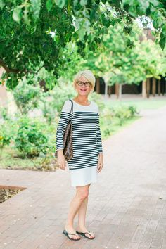 Mother-Daughter Style By Way of Berlin | Fabulous After 40