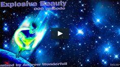 awdj.ru/explosive-beauty-009-episode/ #AWtrance #trance #Andrewwonderfull #music #AWmusic #explosivebeauty #techtrance #progressivetrance #vimeo #video #clip