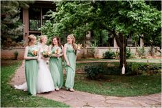 Flowers by A New Beginning Florist- Moore, OK. Chapel Wedding, Our Wedding, Norman Oklahoma, Bridesmaid Dresses, Wedding Dresses, New Beginnings, Flowers, Photography, Bridesmade Dresses