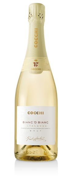 Cocchi Sparkling Wine