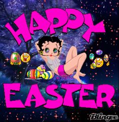 See the PicMix Betty boop belonging to Wolfjen on PicMix. Betty Boop Doll, The Real Betty Boop, Boop Gif, Betty Boop Cartoon, Betty Boop Pictures, Cartoon Icons, Happy Easter, Animation, Gifs