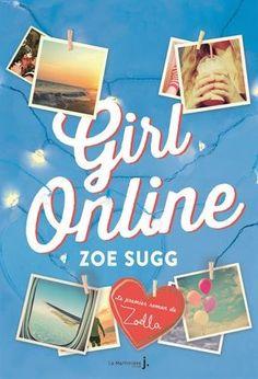 Girl Online, Tome 1 : de Zoé Sugg http://www.amazon.fr/dp/2732470651/ref=cm_sw_r_pi_dp_JeLsvb1C0GY3B