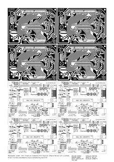 Arduino_S3v3_R2_A4_4x2.png 4961×7016 пикс