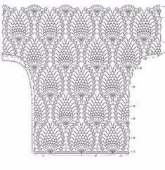 DIY Crochet Shorts by teresadoesit Dessy Sims uploaded this image to 'Crochet/Kate Hudson Crochet Beach Hotpants'. See the album on Photobucket - Salvabrani Kate Hudson Crochet Hotpants Slideshow: This Slideshow was uploaded by DessySims. Crochet Shorts P Diy Crochet Shorts, Crochet Shorts Pattern, Beach Crochet, Diy Crafts Crochet, Crochet Tunic, Crochet Clothes, Crochet Sweaters, Tunic Pattern, Crochet Lace