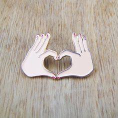 Obsessed with this pin.